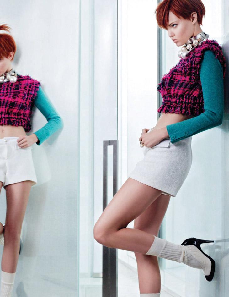 Chanel-SS14-Karl-Lagerfeld-07.jpg