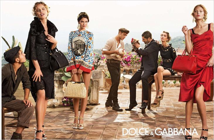 Dolce-Gabbana-SS14-Womenswear-01.jpg