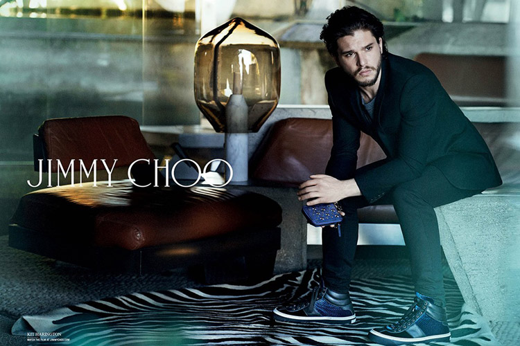 Kit-Harington-Jimmy-Choo-Fall-Winter-2014.jpg