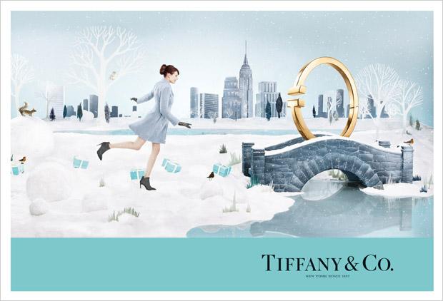 Tiffany-Christmas-2014-Tim-Gutt-02.jpg