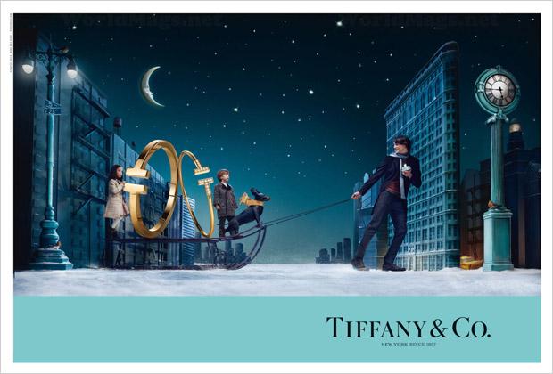 Tiffany-Christmas-2014-Tim-Gutt-04.jpg