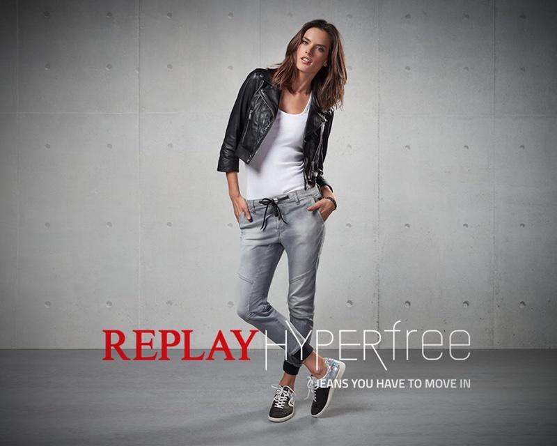 alessandra-ambrosio-replay-jeans-hyperflex-2016-campaign01.jpg