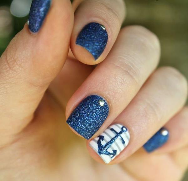 anchor-nail-art-1.jpg