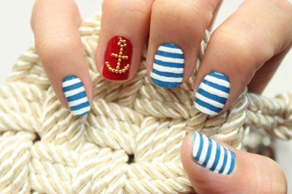 anchor-nail-art-3.jpg