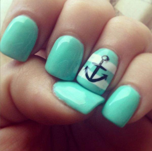 anchor-nail-art-4.jpg
