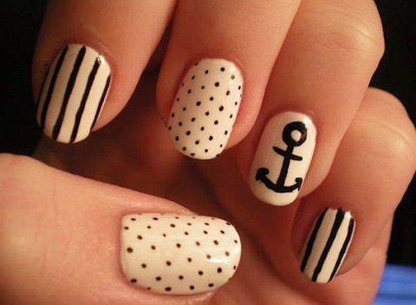 anchor-nail-art-6.jpg