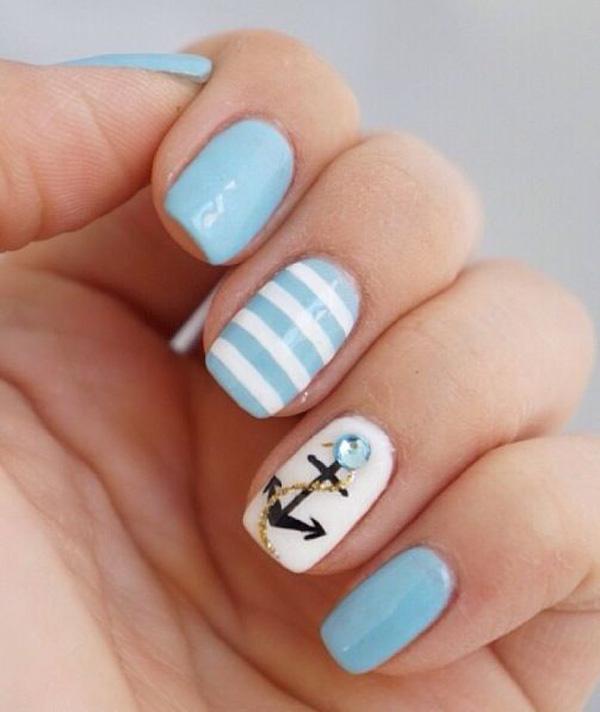 anchor-nail-art-7.jpg