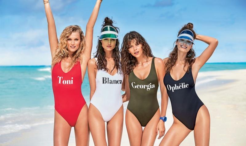 calzedonia-swimwear-2017-campaign-photos01.jpg