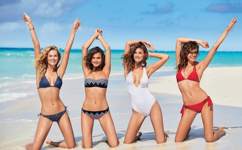 calzedonia-swimwear-2017-campaign-photos03.jpg
