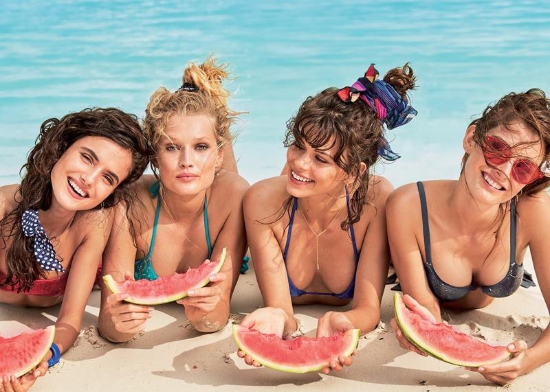 calzedonia-swimwear-2017-campaign-photos08.jpg