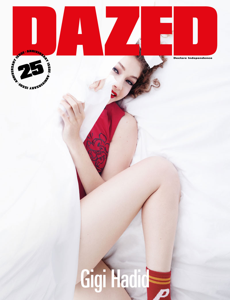 dazed1_1.jpg