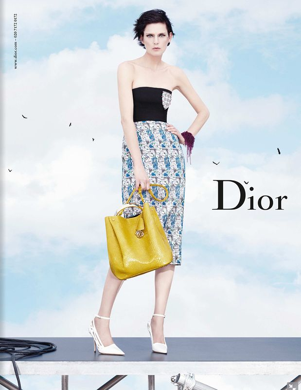dior_1.jpg