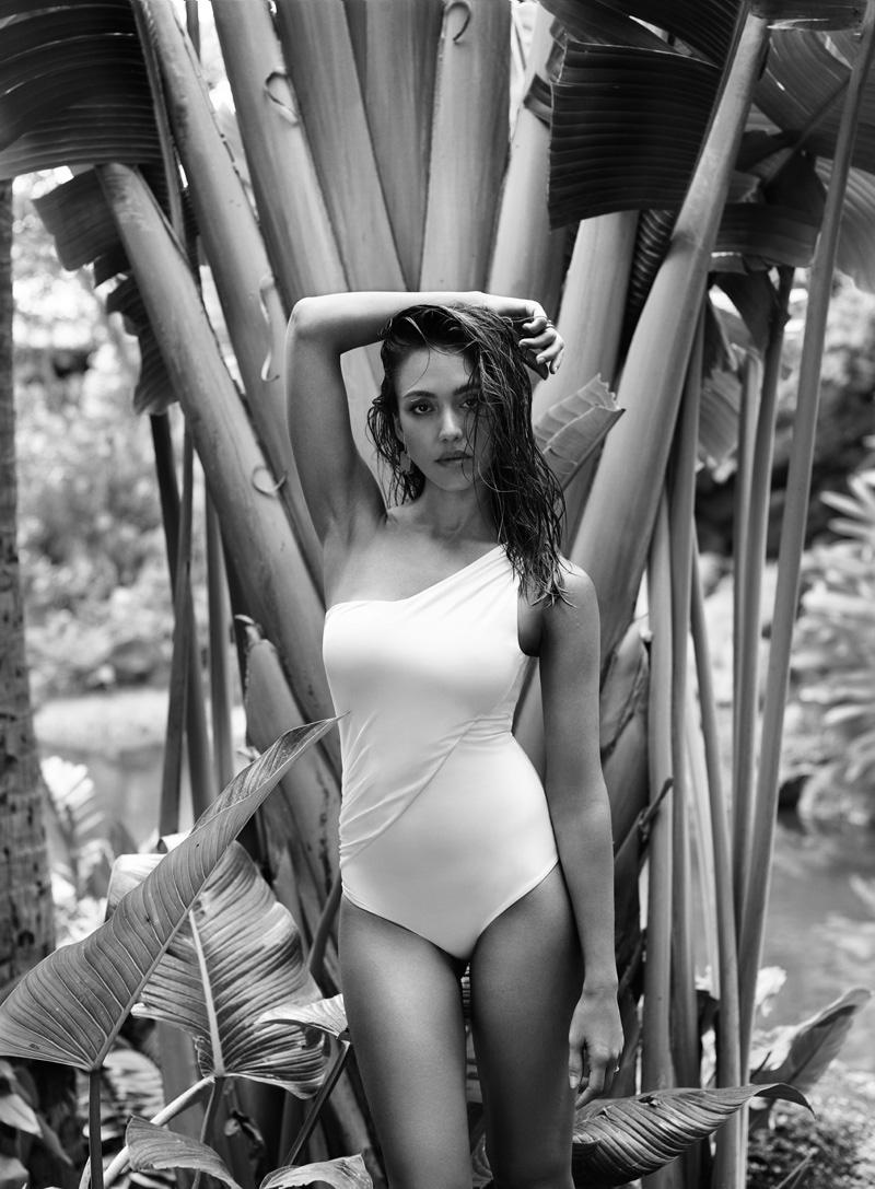 jessica-alba-instyle-magazine-july-2016-cover-photoshoot03.jpg