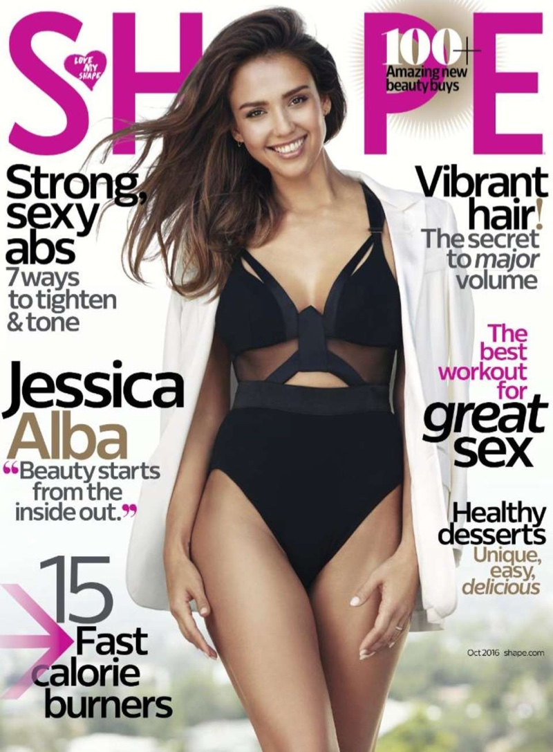 jessica-alba-shape-magazine-october-2016-photoshoot01.jpg
