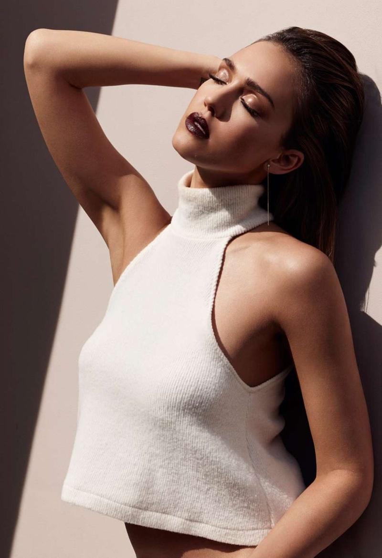 jessica-alba-shape-magazine-october-2016-photoshoot04.jpg
