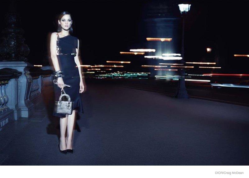 lady-dior-pre-fall-2014-ad-campaign02.jpg