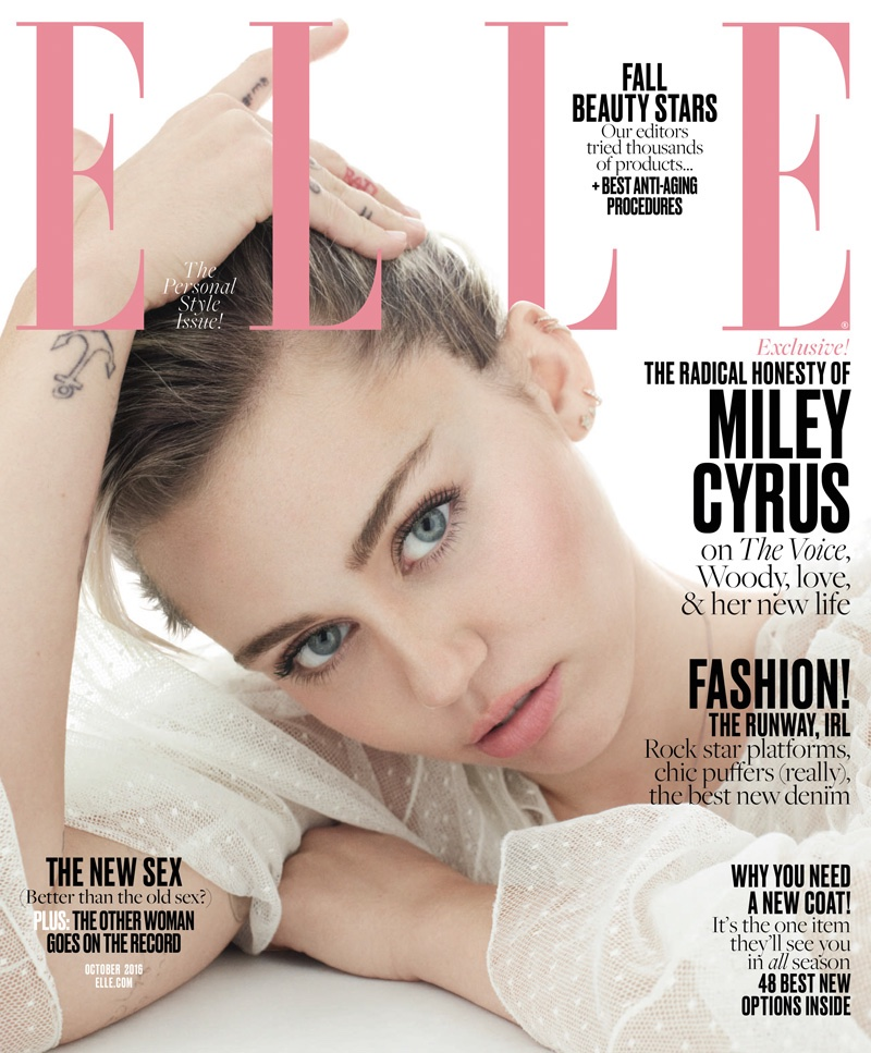 miley-cyrus-elle-magazine-2016-cover-photoshoot01.jpg