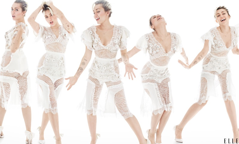 miley-cyrus-elle-magazine-2016-cover-photoshoot03.jpg