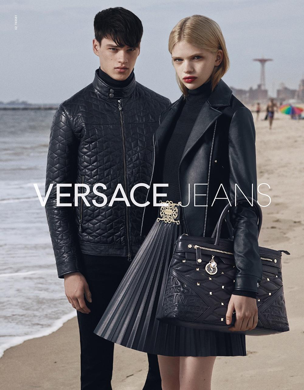 versace-jeans_1.jpg