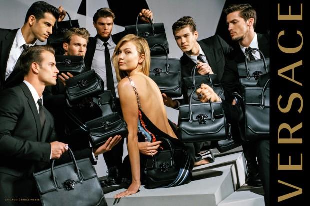 versace4_2.jpg