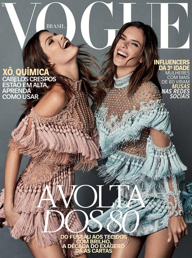 vogue-brasil_9.jpg