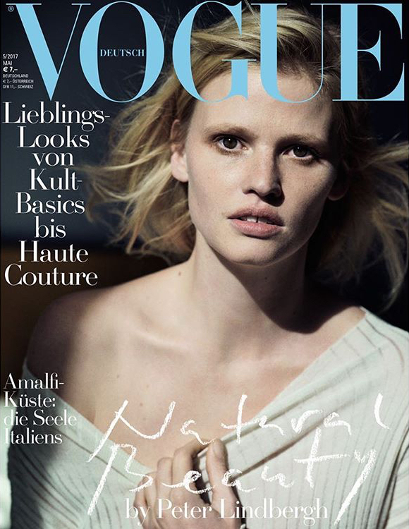 vogue-germany1_2.jpg