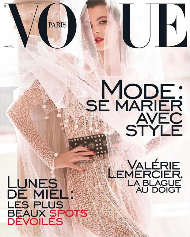 vogue-paris_12.jpg