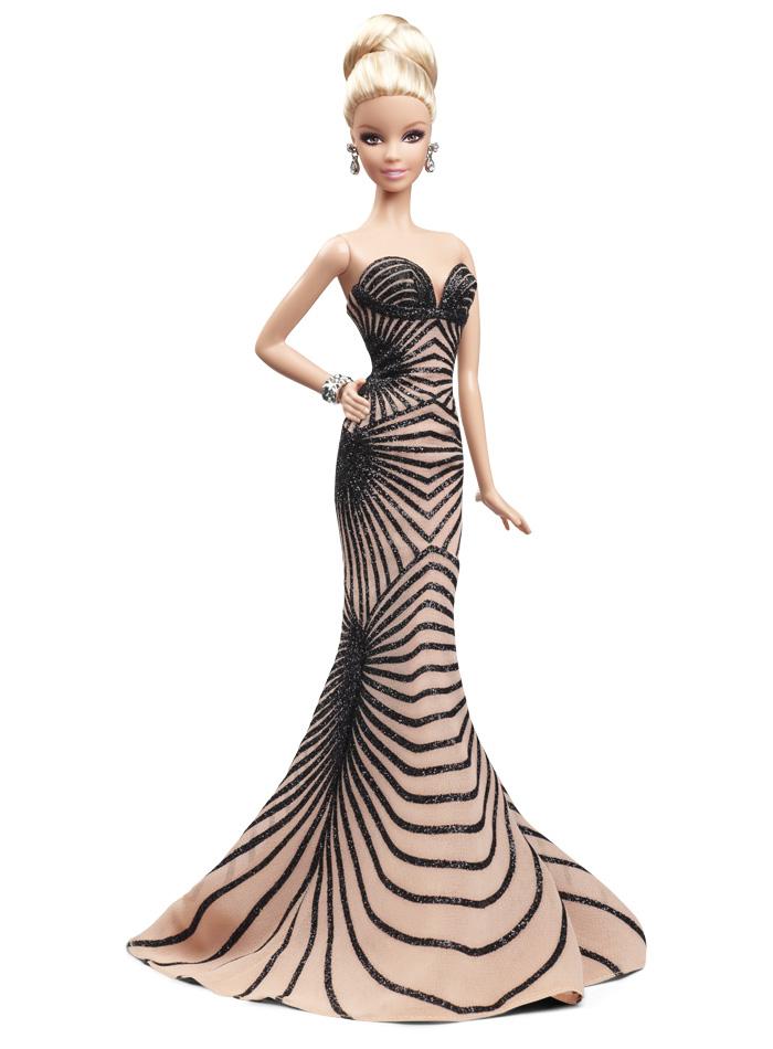 zuhair-murad-barbie-1.jpg