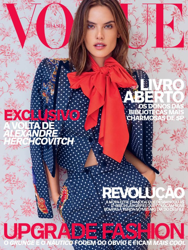alessandra-ambrosio-by-mariano-vivanco-for-vogue-brazil-april-2016-1.jpeg