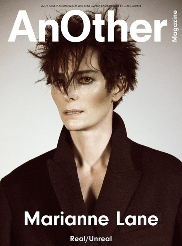 another-magazine-fall-winter-2015-01.jpg
