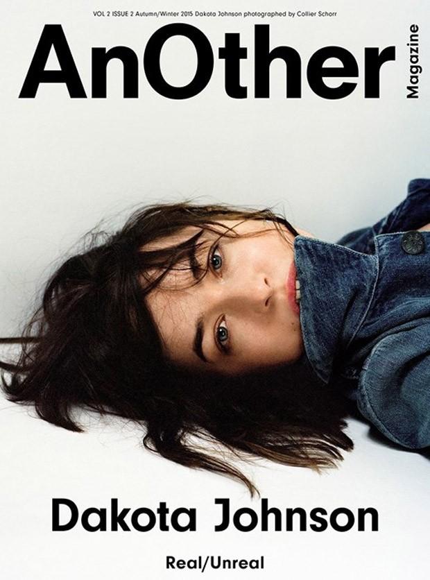 another-magazine-fall-winter-2015-02.jpg
