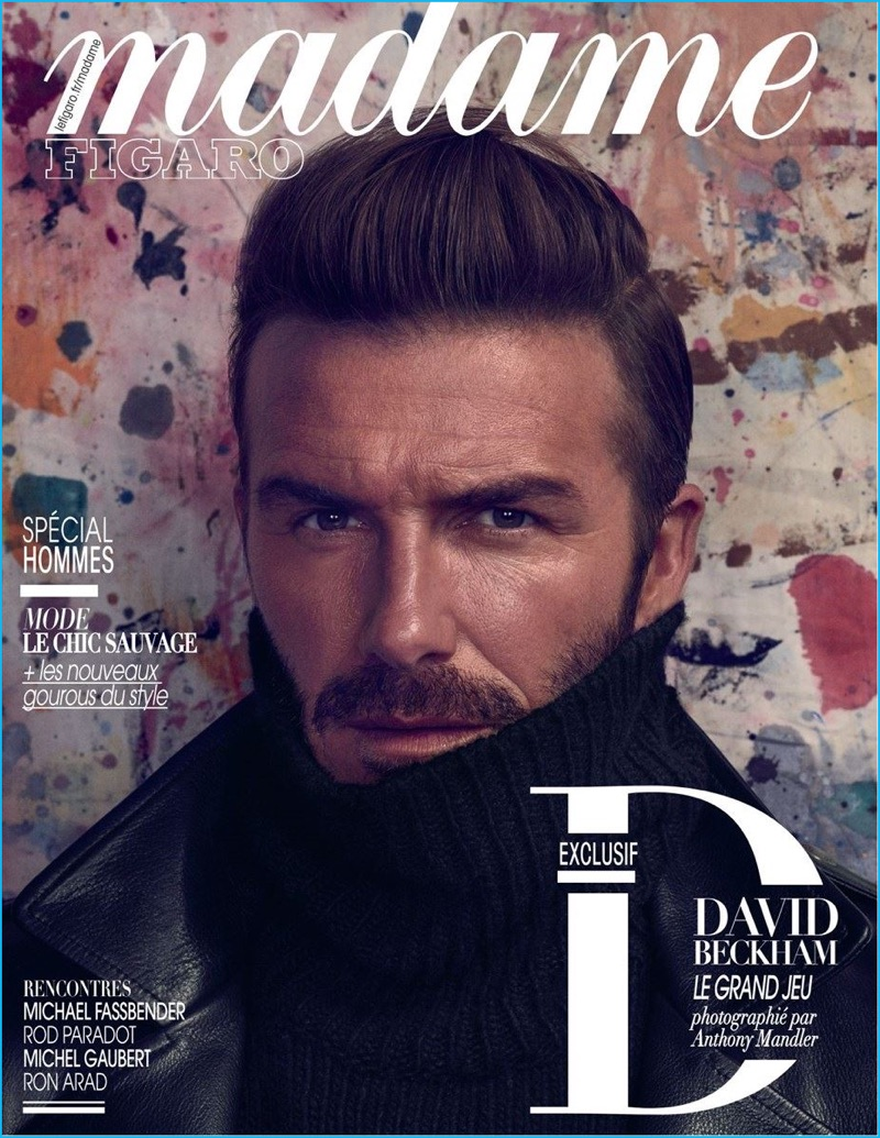 david-beckham-2016-cover-madame-figaro.jpg