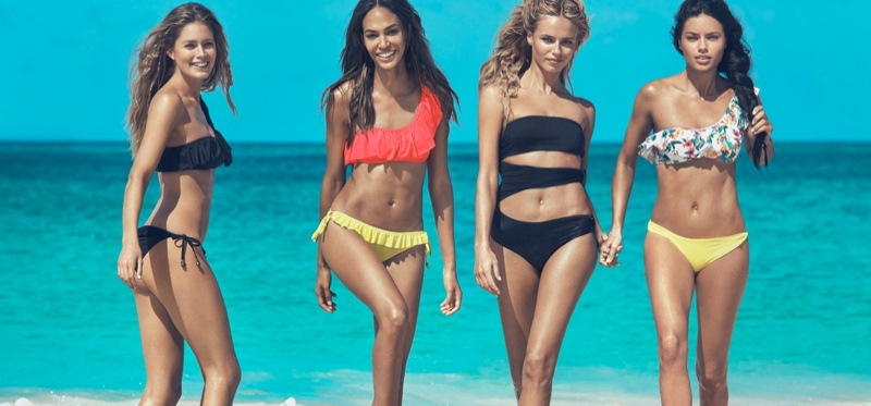 hm-summer-2015-ad-campaign03.jpg
