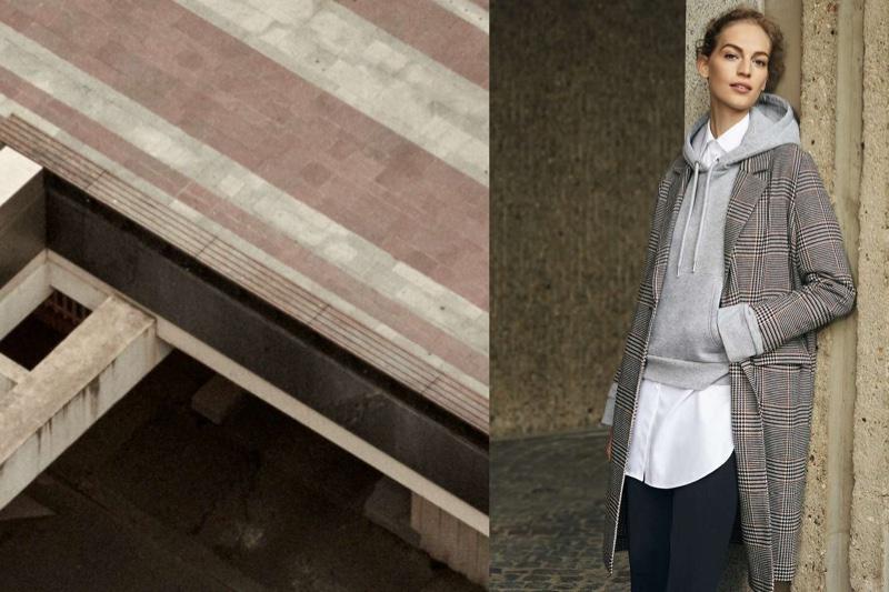 hm-winter-fashion-2016-lookbook01.jpg