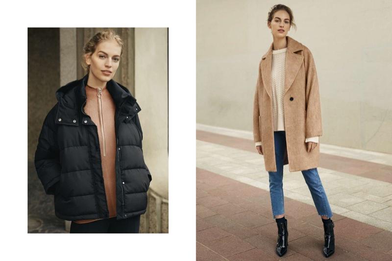 hm-winter-fashion-2016-lookbook02.jpg