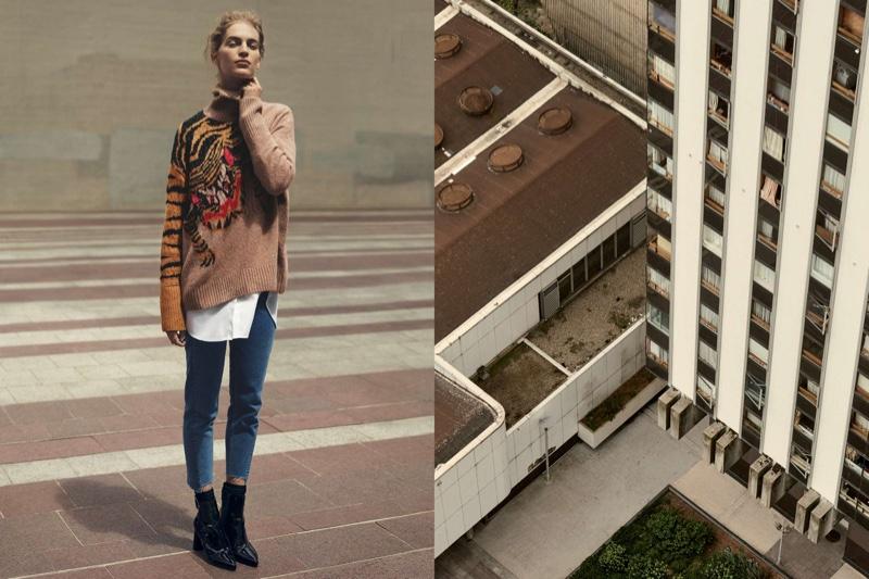 hm-winter-fashion-2016-lookbook03.jpg