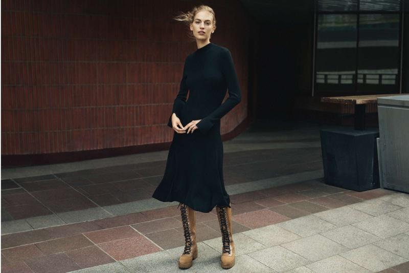 hm-winter-fashion-2016-lookbook04.jpg