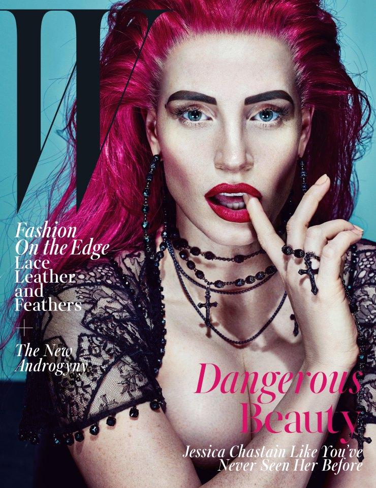 jessica-chastain-by-steven-klein-for-w-magazine-november-2015-cover.jpg