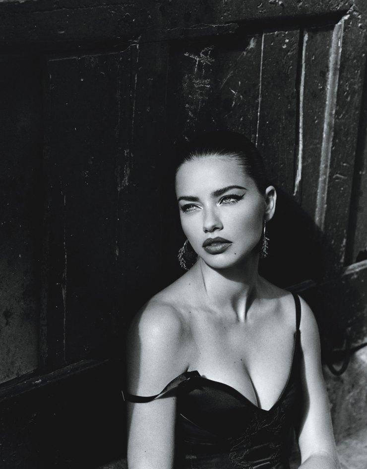 joan-smalls-adriana-lima-by-alasdair-mclellan-for-w-magazine-september-2015-1.jpg