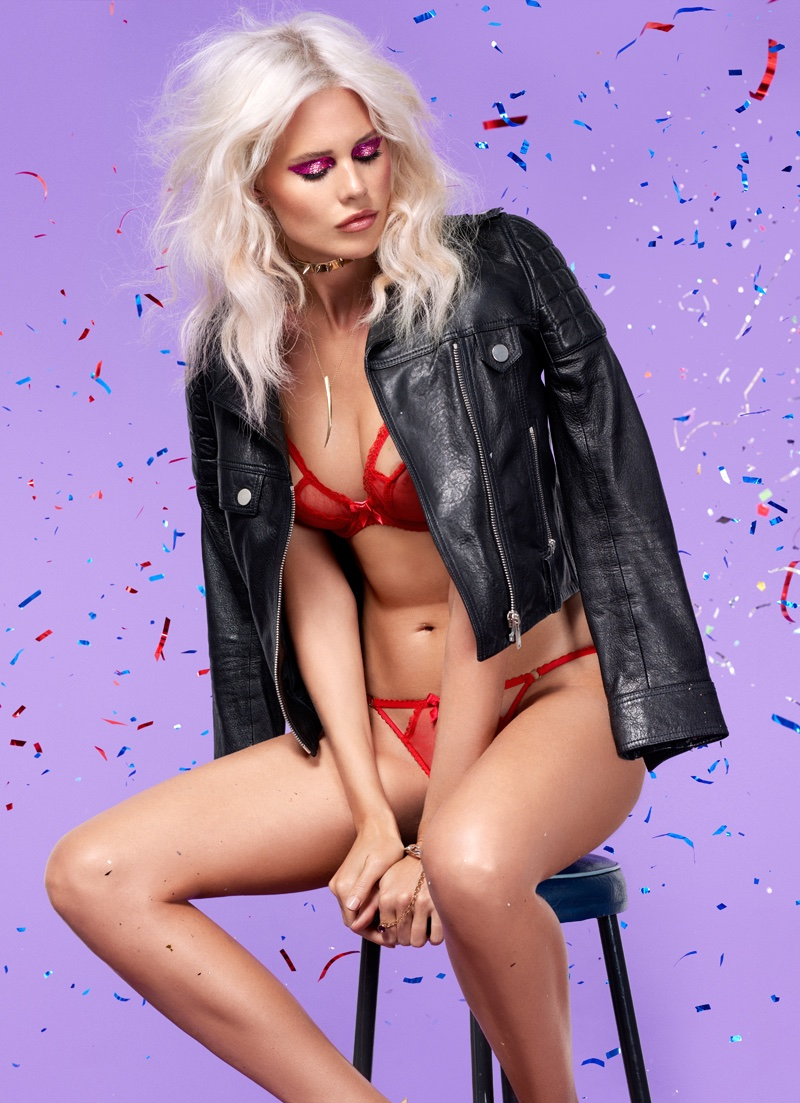 lagent-agent-provocateur-holiday-2016-lookbook11.jpg