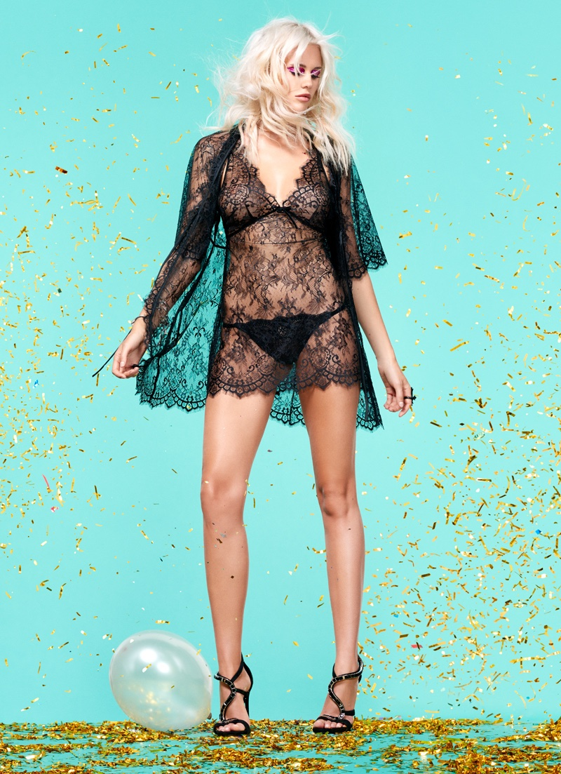 lagent-agent-provocateur-holiday-2016-lookbook17.jpg