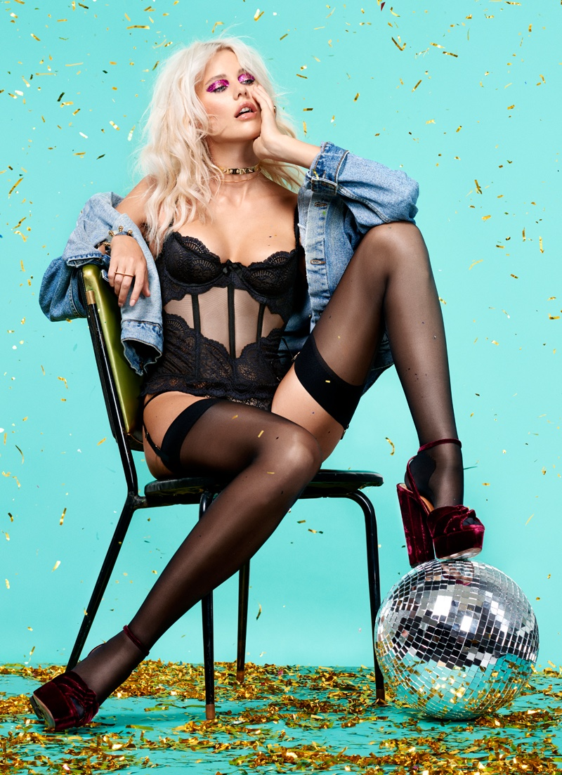 lagent-agent-provocateur-holiday-2016-lookbook20.jpg