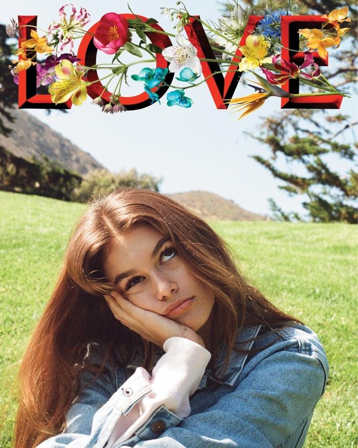 love1_2.jpg