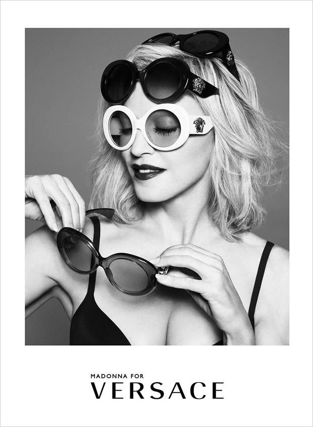madonna-versace-eyewear.jpg