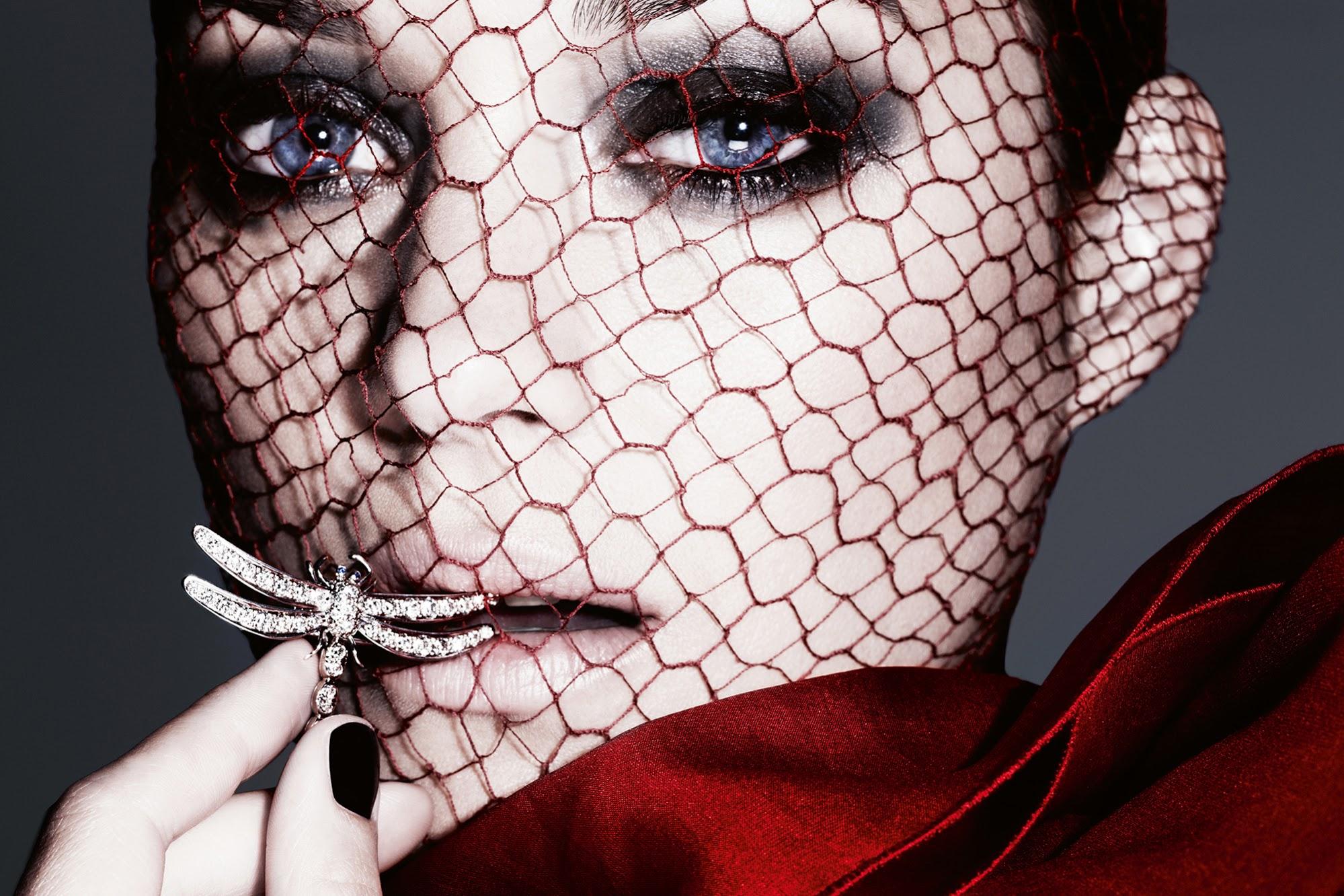 marion-cotillard2.jpg