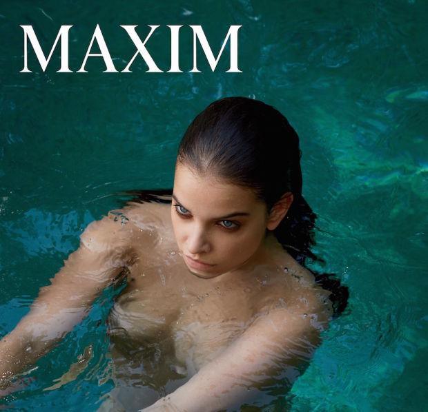 maxim1.jpg
