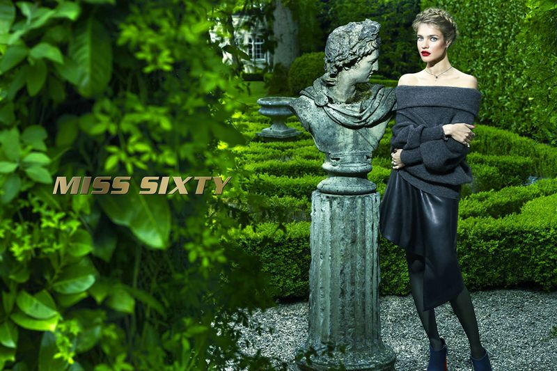 miss-sixty2.jpg