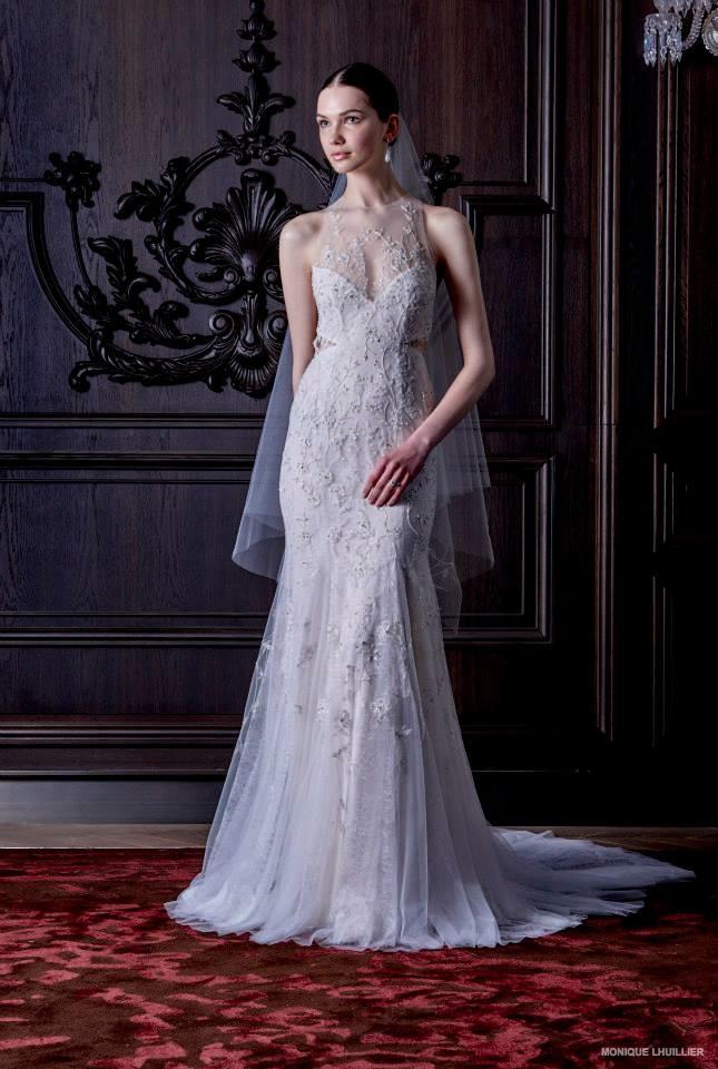 monique-lhuillier-wedding-dresses-spring-2016-04.jpg