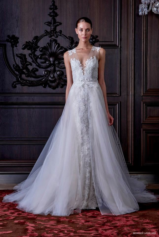 monique-lhuillier-wedding-dresses-spring-2016-11.jpg