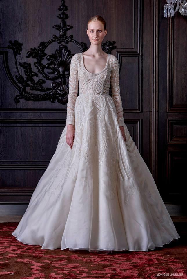 monique-lhuillier-wedding-dresses-spring-2016-17.jpg